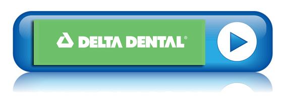 DentalLogoButtonsDelta