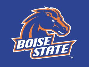 boise_state_logo_1024