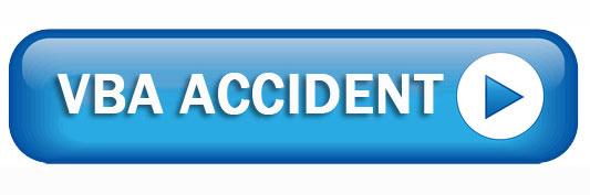 VBA-AccidentButton