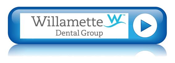 DentalLogoButtonsWillamette