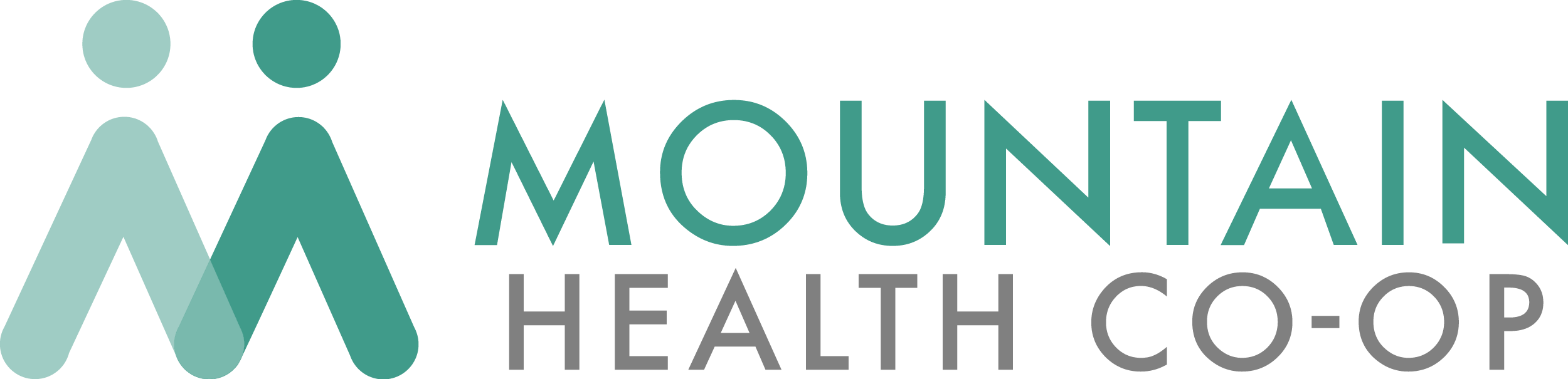Logo_MHC_Mountain_Teal